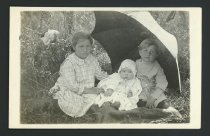 Image of RG3542.PH000091-000004 - Postcard, Picture