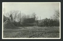 Image of RG3542.PH000134-000008 - Postcard, Picture