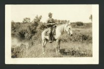 Image of RG3542.PH000136-000008 - Postcard, Picture