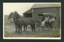 Image of RG3542.PH000137-000008 - Postcard, Picture