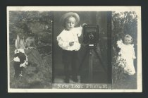 Image of RG3542.PH000082-000003 - Postcard, Picture