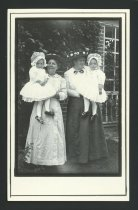 Image of RG3542.PH000087-000016 - Postcard, Picture