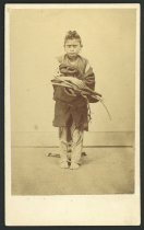 Image of RG2065.PH000006-000002 - Carte-de-visite