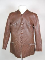 Image of 9880-31 - Jacket, Encil Chambers