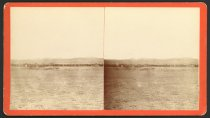 Image of RG2955.PH000034 - Stereograph