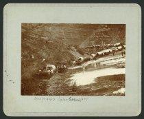 Image of RG1227.PH000004-000004 - Print, Albumen