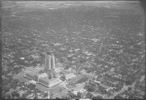 Image of RG2158.PH000001-000018 - Negative, Sheet Film