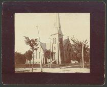 Image of RG2158.PH000016-000082 - Print, Albumen