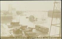 Image of RG2158.PH000024-000002 - Postcard