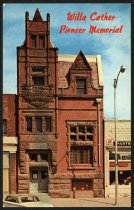Image of RG1543.PH000005-000124 - Postcard, Picture