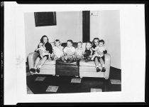 Image of RG2183.PH001949-000619-8 - Negative, Sheet Film