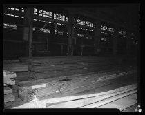 Image of RG2183.PH001949-000713-14 - Negative, Sheet Film