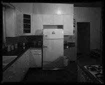 Image of RG2183.PH001949-000722-7 - Negative, Sheet Film