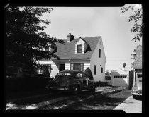 Image of RG2183.PH001949-000827-11 - Negative, Sheet Film