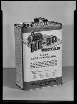 Image of RG2183.PH001949-000905-1 - Negative, Sheet Film