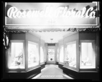 Image of RG2183.PH001949-000913-17 - Negative, Sheet Film