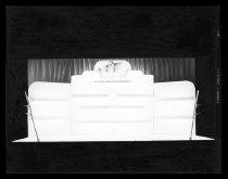 Image of RG2183.PH001949-001104-3 - Negative, Sheet Film