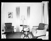 Image of RG2183.PH001949-001104-6 - Negative, Sheet Film