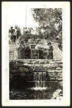 Image of RG2466.PH0-000002 - Print, Photographic