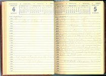 Image of RG4121.AM.S2.F19.01 - RG4121 Falter, John Phillip, 1910-1982