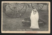 Image of RG1289.PH000003-000001 - Postcard, Picture