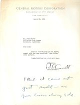 Image of RG4121.AM.S1.SS1.F27.1954.G-H-I-J.Letter.3.29.1954