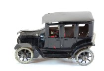 Image of 9154-93 - Car, Toy; Model T