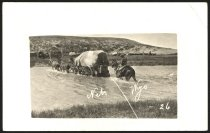 Image of RG1517.PH000070-000008 - Postcard, Picture
