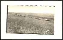 Image of RG1517.PH000070-000009 - Postcard, Picture
