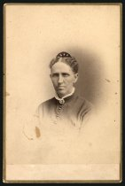 Image of RG1826.PH0-000039 - Photograph, Cabinet