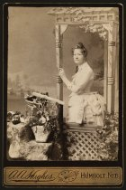 Image of RG2457.PH000003-000019 - Photograph, Cabinet