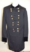 Image of 8649-15 - Coat, Dress, Military, USA, Army, James Dudley Gage
