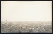 Image of RG2158.PH000001-000083 - Postcard, Picture