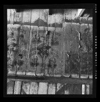 Image of RG5741.PH000003 - Negative, Sheet Film