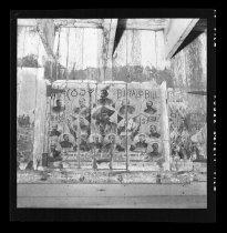 Image of RG5741.PH000004 - Negative, Sheet Film