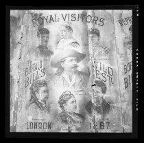 Image of RG5741.PH000006 - Negative, Sheet Film