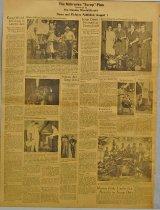 Image of 10387-22-(12) - Newspaper, Nebraska Scrap Plan