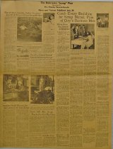 Image of 10387-22-(15) - Newspaper, Nebraska Scrap Plan