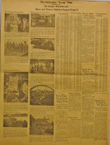 Image of 10387-22-(19) - Newspaper, Nebraska Scrap Plan