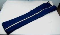 Image of 9283-4 - Trousers, Military, USA, Army, Spanish American War, Bokelman, Leonard/Bockelmann, F.