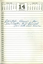 Image of NSHS Archives: RG4121.AM.S2.F2.15 DIARY 1939