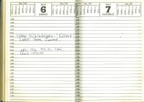 Image of NSHS Archives: RG4121.AM.S2.F2. DIARY 29