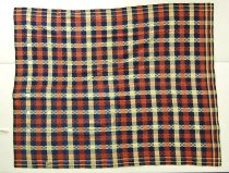 Image of 8483-1 - Coverlet, Furniture Cover