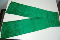 Image of 11560-20 - Pants, Munsingwear