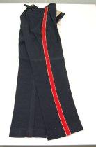 Image of 6154-6 - Pants, Dress, USA