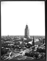 Image of RG2158.PH000012-000049 - Negative, Sheet Film