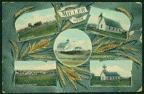 Image of RG3213.PH000011-000001 - Postcard