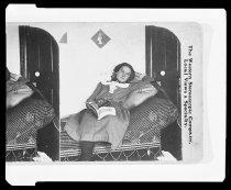 Image of RG2158.PH000020-000029 - Negative, Sheet Film