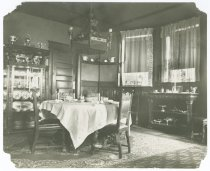 Image of Dining Room at Fairview