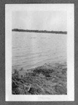 Image of RG2158.PH000024-000036 - Print, Photographic
